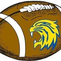 Lexington Youth Football & Cheerleading Association