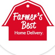 Farmer's Best Delivery