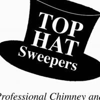 Top Hat Sweepers