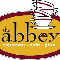The Abbey Espresso Bar & Cafe