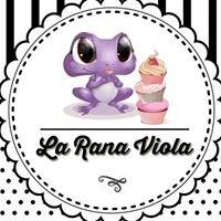 La_Rana_viola