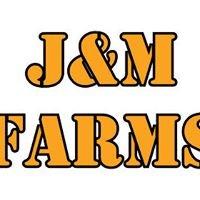 J & M Farms
