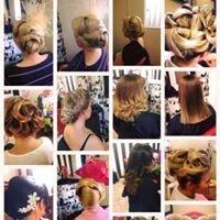 Orla's Hair Salon