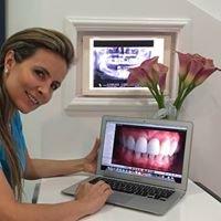 Rehabilitación Oral, Implantología y Estética