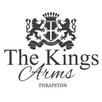 Kings Arms Thrapston