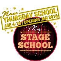 My Stage School