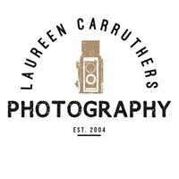 Laureen Carruthers Photography