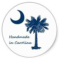 Handmade in Carolina