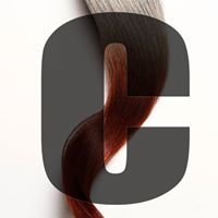 CHANGES Unisex Hair Salon
