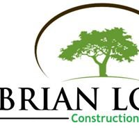Brian Lofty Construction & Lawn Care
