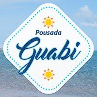 Pousada Guabi