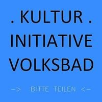 Kultur-Initiative Volksbad