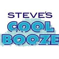 Steve's Cool Booze