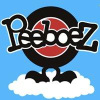Peeboez