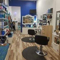 Aqua Blue Salon & Studios