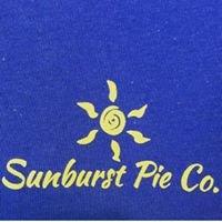 Sunburst Pie Co.