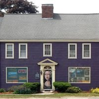 Post Road Art Center