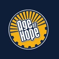 Age of Hope