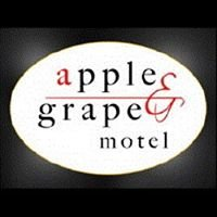 Apple & Grape Motel