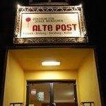 Alte Post Emden