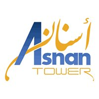 Asnan Clinic