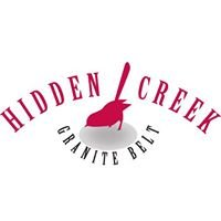Hidden Creek Winery Cafe Vineyard