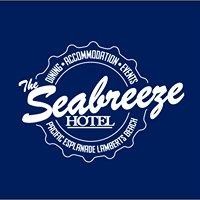 Seabreeze Hotel