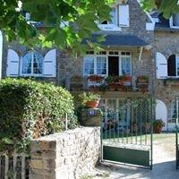 Le Clos des Ombrages - Chambres d'hôtes à Carnac-Plage