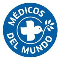 Médicos Del Mundo Navarra
