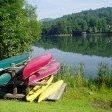 Riverbend Lake Lure