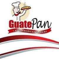 Guatepan Bakery