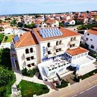 Hotel Mediteran - Zadar