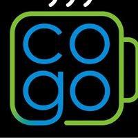 Co-Go Coffee To Go