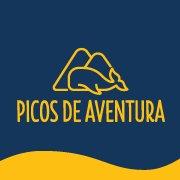 Picos de Aventura - Animação e Lazer, Lda