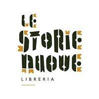 Libreria Le Storie Nuove