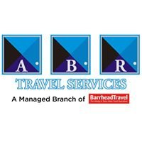 ABR Travel Services