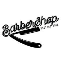BarberShop Roanne