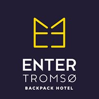 Enter Backpack Hotel