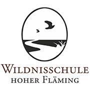 Wildnisschule Hoher Fläming