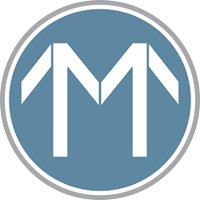 MarketCues, Inc.
