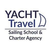 Yacht Travel
