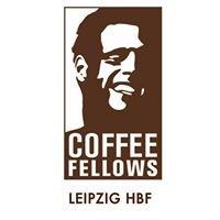 Coffee Fellows Leipzig