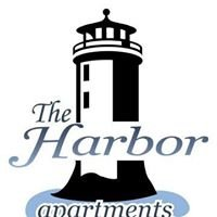 The Harbor Apartments