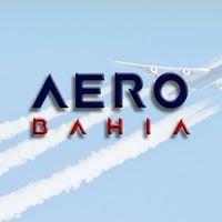 Aerobahia