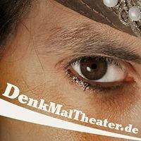 DenkMalTheater.de