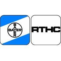 RTHC Bayer Leverkusen e.V.