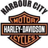Harbour City Harley-Davidson