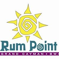 Rum Point Club Restaurant