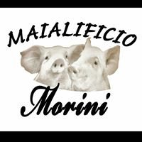 Maialificio Morini