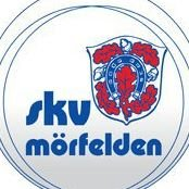 SKV-Mörfelden